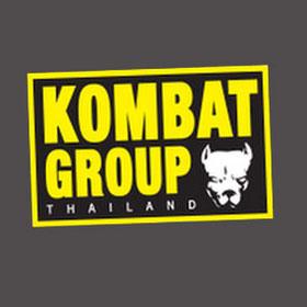 Kombat Group, Pattaya
