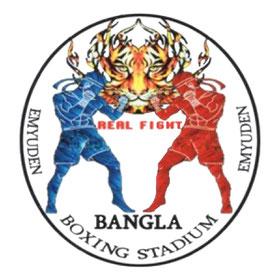 Bangla Stadium, Phuket