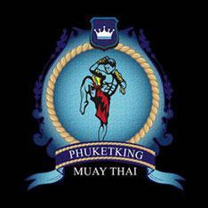 Phuket King, Phuket