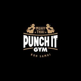Punch It, Ko Samui