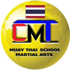 CMT School, Phuket